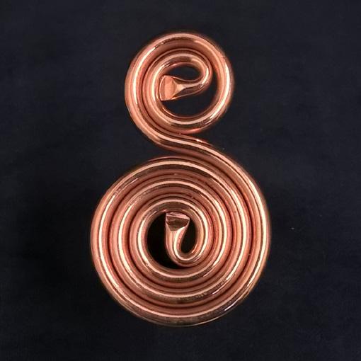 Personal Harmonisers/Pendants
